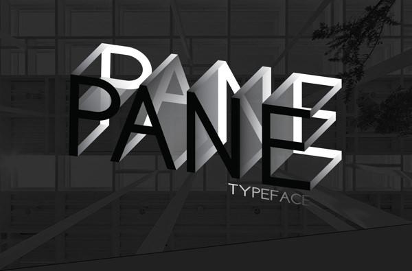 pane-type-face-royal-font