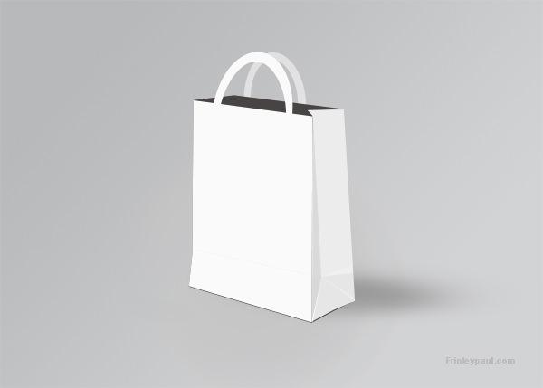 paper-bag-psd