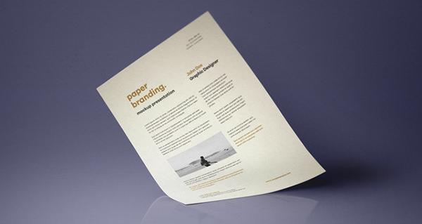 paper-letter-a4-branding-presentation-mockup