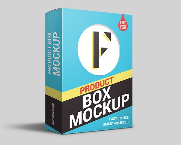 product-box-psd