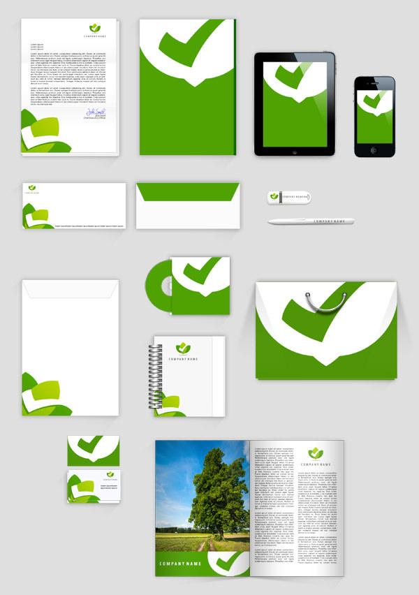 psd-Corporate_Identity_Mockup