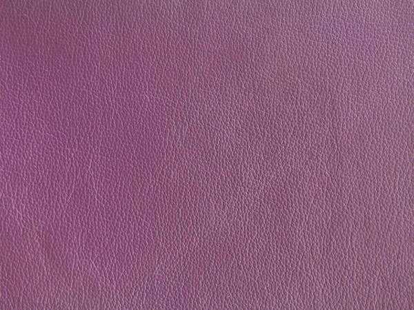 purple-leather-texture
