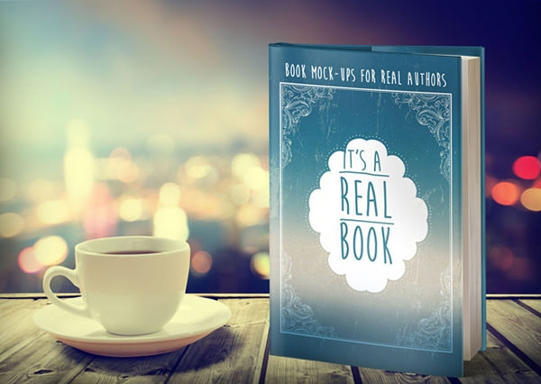 realistic-free-book-mock-up