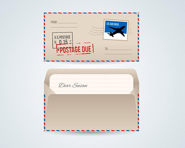 retro-air-mail-envelope