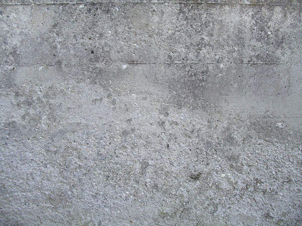 rough-concrete-wall-texture