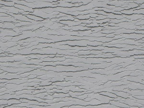 rough--surface-concrete-wall-texture