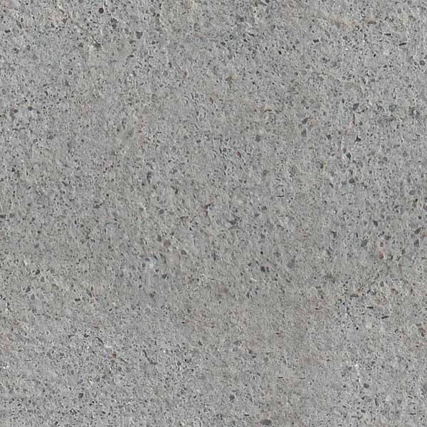 seamless-grey_concrete_texture_