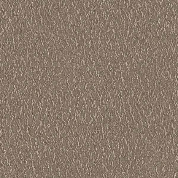 seamless_leather_texture