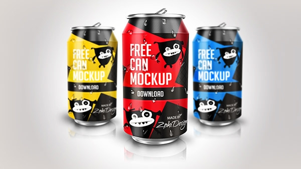 soda-can-mockup-psd