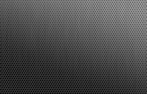 speaker-grille-texture