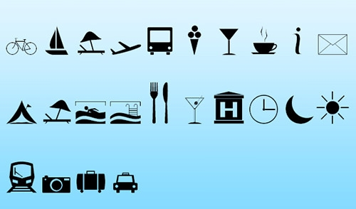travel-themed-icons