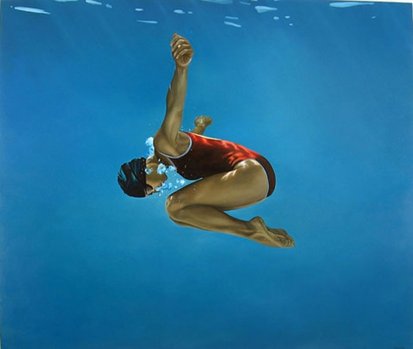 under-water-art-gallery