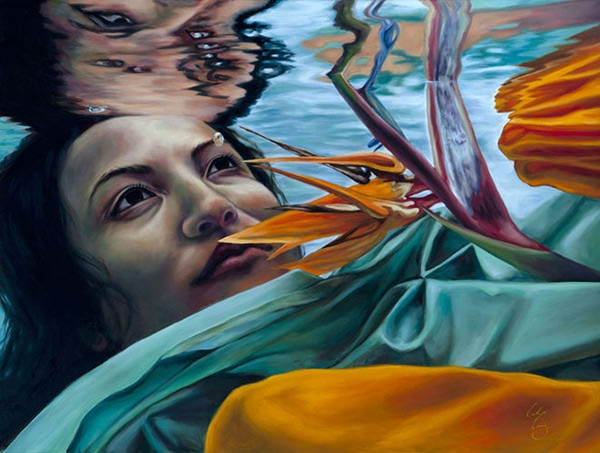 under-water-paintings-