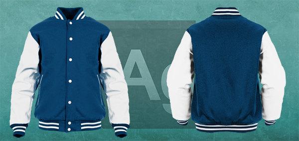 varsity_letterman-jacket-mockup