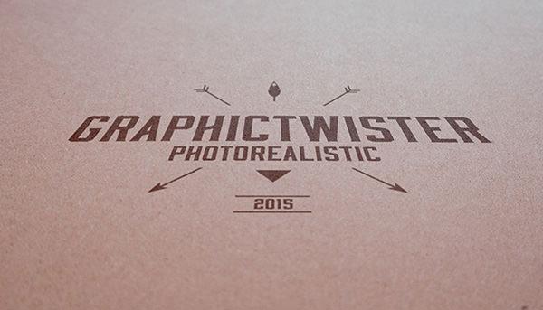 vintage-Paper-logo-MockUp