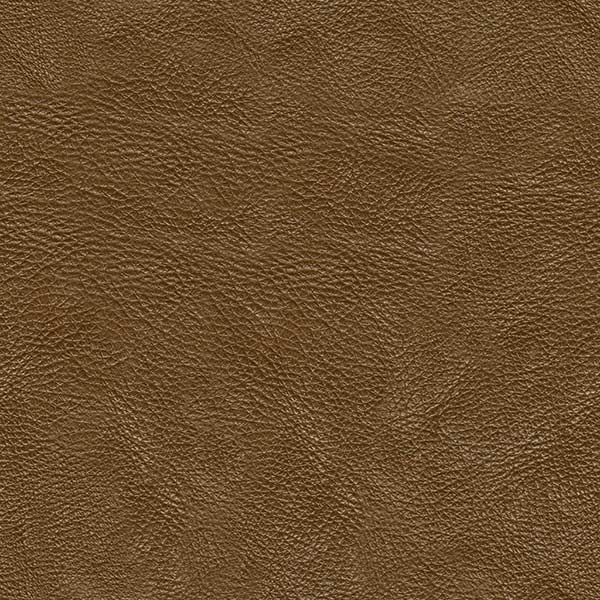 light_brown_leather