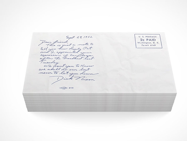 white-ENVELOPE-mockup