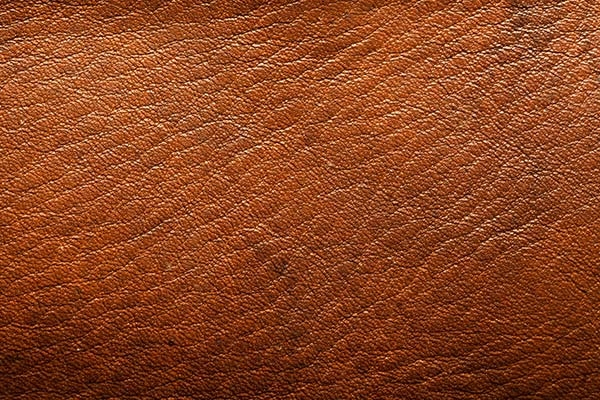 wildtextures-brown-leather-texture-1200x800
