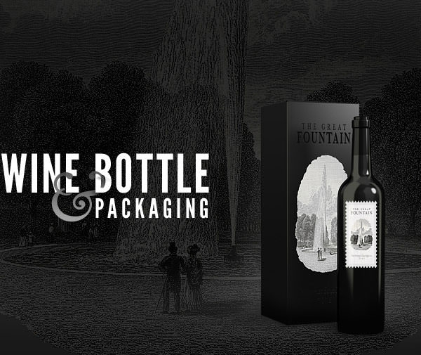 wine-bottle-packaging-mockup