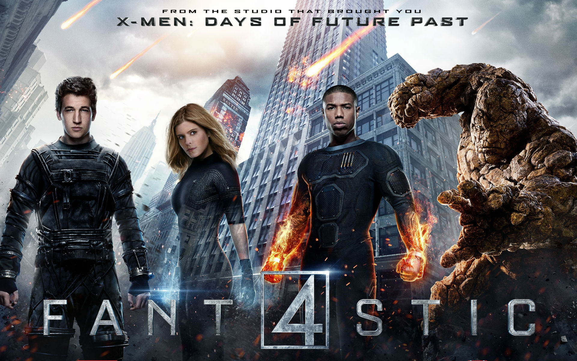 2015-fantastic-four-superhero-movie-wide