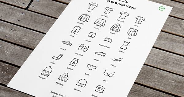 24_clothes_icons