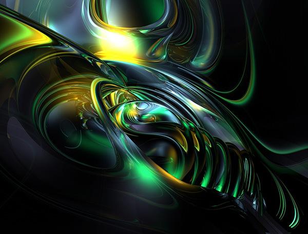 3d_fractal_art-wallpaper-