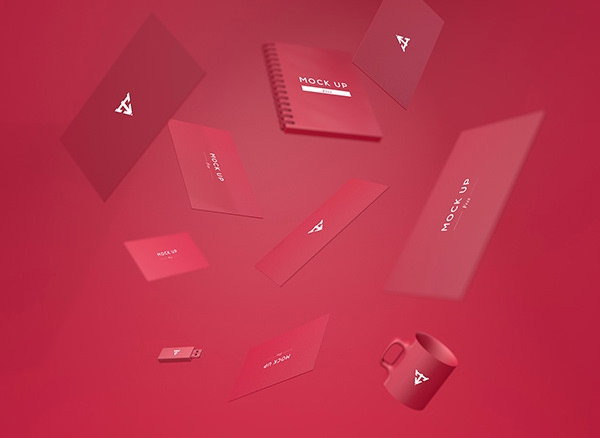 6-business-card-mockups