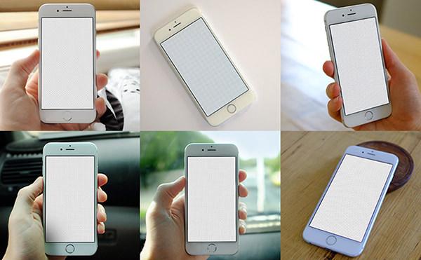 6-free-iphone-mockups