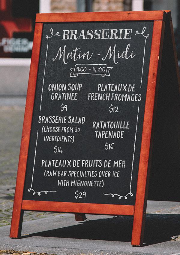 http://graphicburger.com/a-frame-chalkboard-menu-mockup/