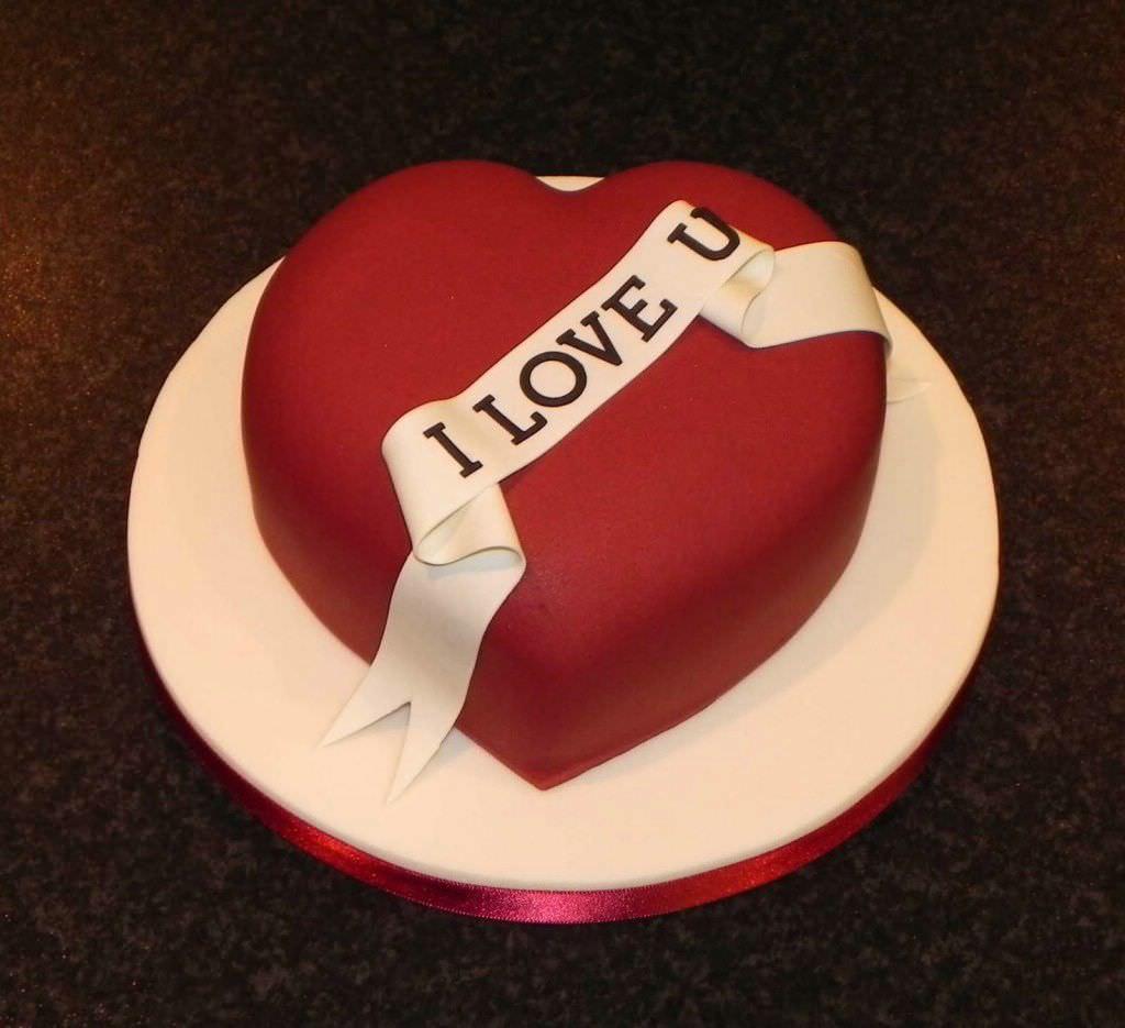 Amazing-Birhtday-Cake-Design-