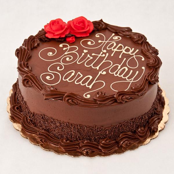 Amazing-Birhtday-Cake-Design-Ideas