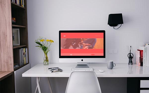 Apple-imac-Mockup