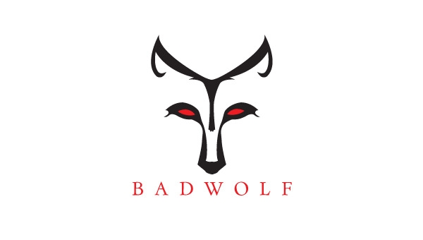 Bad-Wolf-Logo