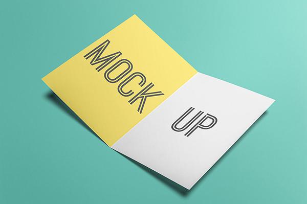 Best-Flyer-Mockup