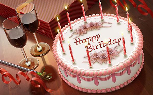 Birthday-Cake-design-Wallpaper