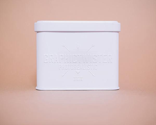 Box logo-mockup-