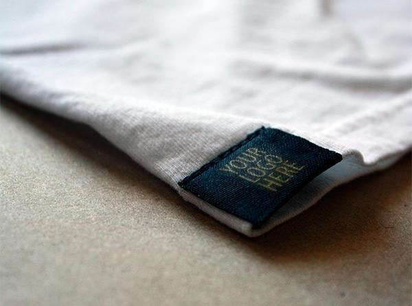 Classy-T-shirt-logo-label-mockup-free-psd