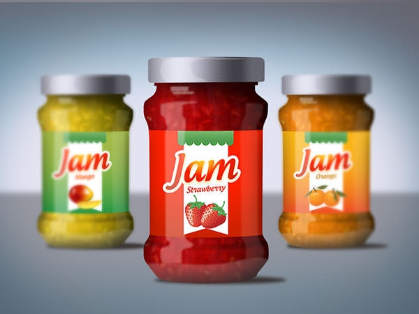 Colourful-Jar-Mockup