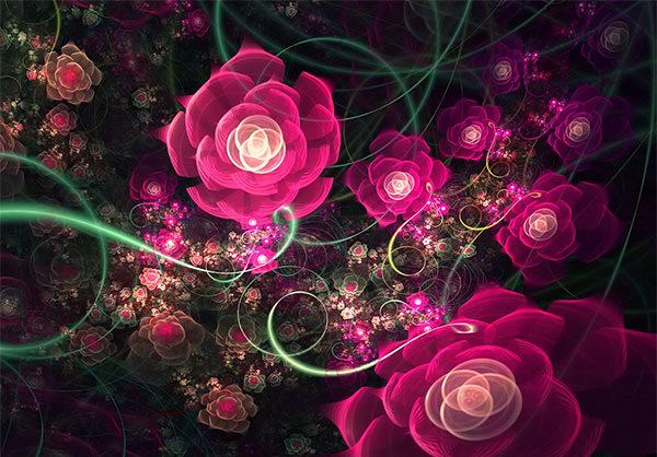 Creative_Fractal_Art_Flowerings-wallpaper