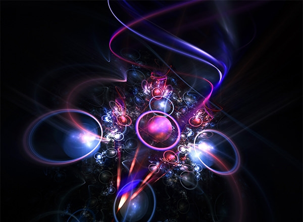 Creative_Fractal_swirl-fractal-art-wallpaper