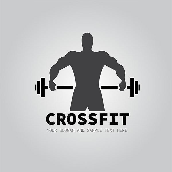 Cross-Fit