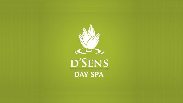 Day-spa-Logo