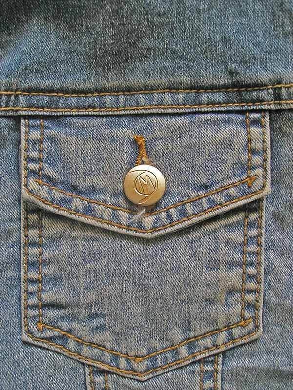 Denim-Pocket1