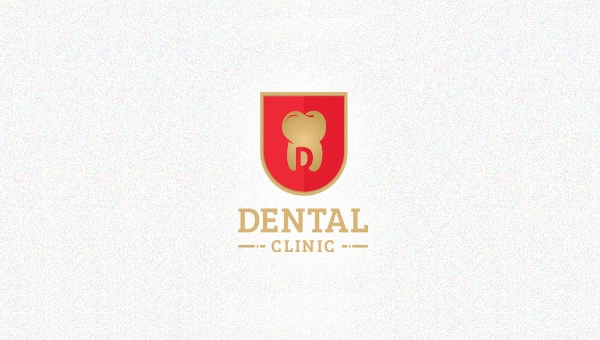 Dental-Logo-Design