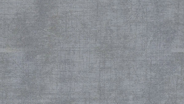 Free 12 Psd Seamless Metal Texture Designs In Psd Vector Eps