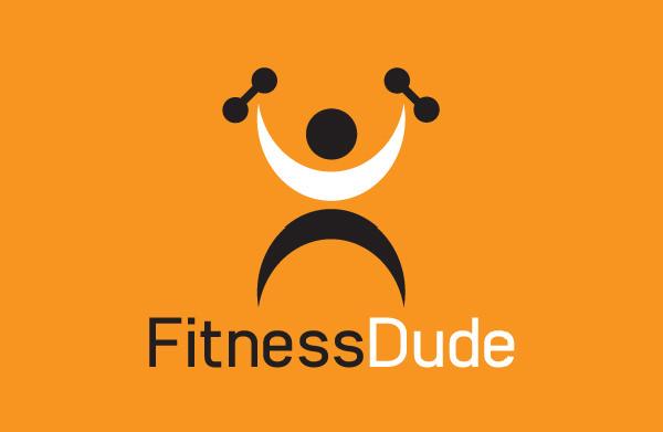 fitness dude logo3
