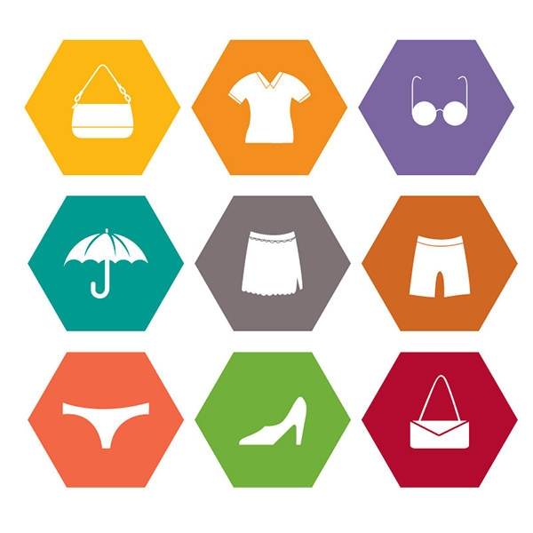 Free-Clothing-Icons
