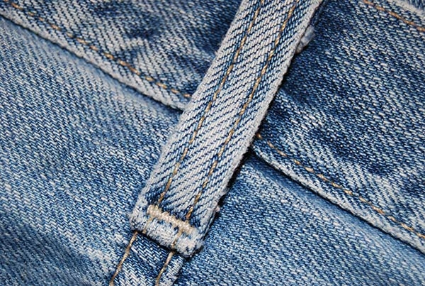 Free-Jeans-Texture