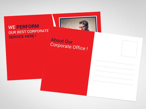 Free-PSD-Corporate-Business-Postcard-Mockup
