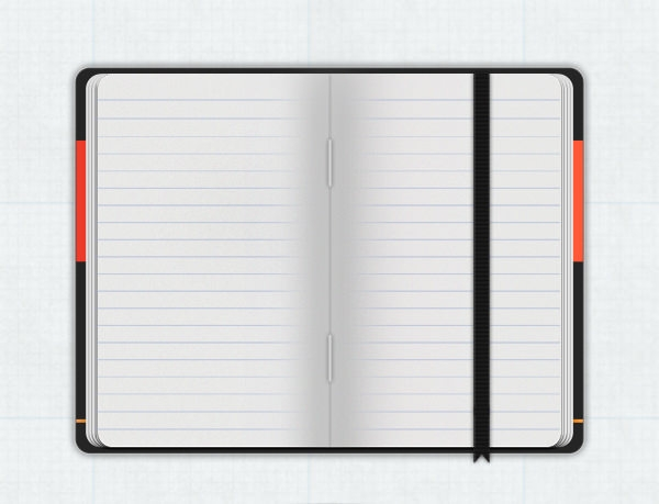 Free-PSD-Notebook-Mockup-